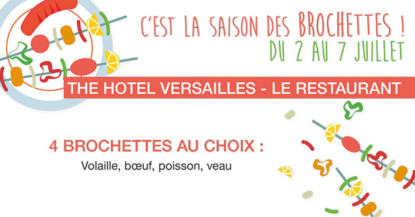 TheHotel_Brochettes_Facebook