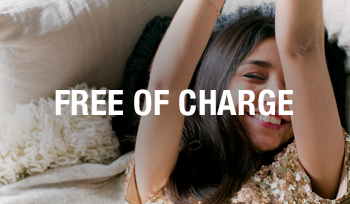 free of charge service